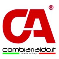 Комплектующие для откатных ворот Combi Arialdo - 100% Италия.