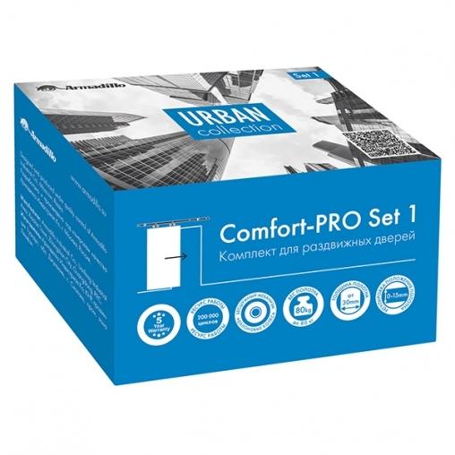 Comfort - PRO SET 1 упаковка