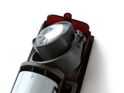 Беспроводные фотоэлементы NICE FT210.