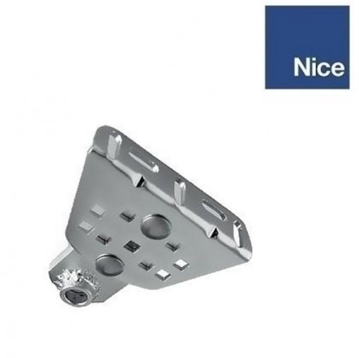 Кронштейн передний регулируемый NICE PLA15