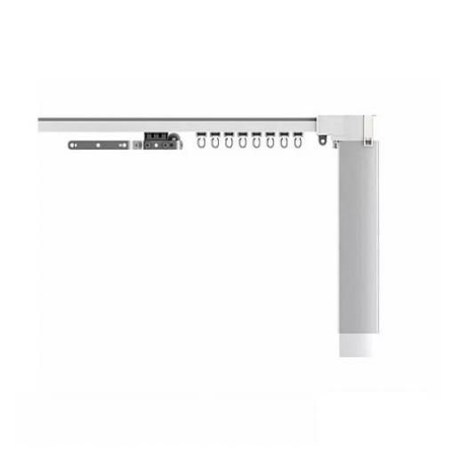 Комплект для автоматизации одной шторы до 6 метров