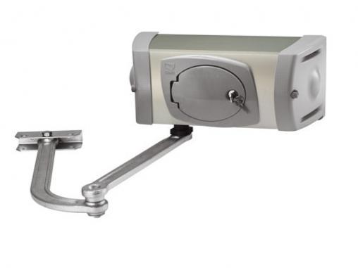 Комплект привода для распашных ворот Came Ferni