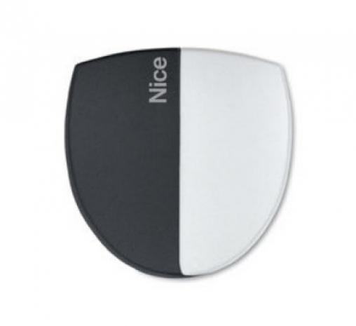 Привод для гаражных ворот Nice SN6031