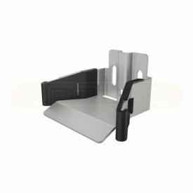Улавливатель для откатных ворот нижний серии SG01